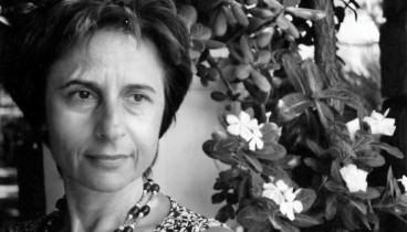 Λία Μεγάλου-Σεφεριάδη: «H εμπιστοσύνη στην ηγεσία μιας χώρας είναι ένα άυλο κεφάλαιο που δεν έχουμε αντιληφθεί πόσο σημαντικό είναι»
