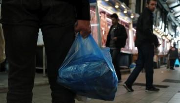 Θεσσαλονίκη: Τι πρέπει να ξέρετε πριν κάνετε τις αγορές σας για το πασχαλινό τραπέζι