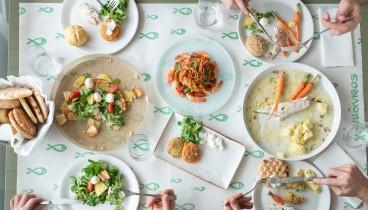 Γλυκάνισος: Η γευστική εμπειρία της απλότητας