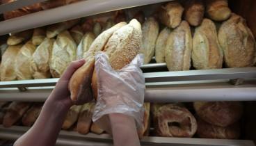 Θεσσαλονίκη: Ψωμί για τρεις ημέρες θα πρέπει να προμηθευτούν οι καταναλωτές το Μεγάλο Σάββατο