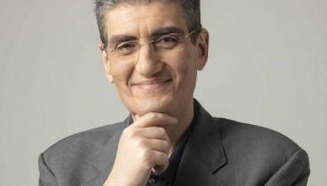 Χρ. Γιαννούλης: Είμαι αισιόδοξος για την περιφέρεια, γιατί δεν έχουμε υποχρεώσεις σε κανέναν