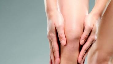 Μύθοι και αλήθειες για την οστεοαρθρίτιδα
