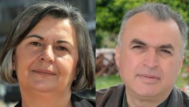 """«Ανυπότακτη Δημοκρατική Μακεδονία»: Ευθύνες στην περιφέρεια για τη συνεχή καύση ελαστικών στα """"Τσαϊρια"""" του δήμου Θερμαϊκού"""