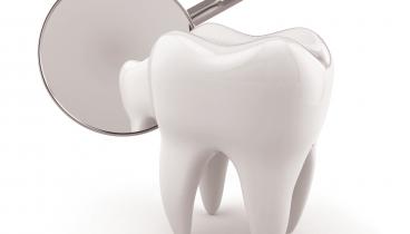 9+1 Λόγοι για να επισκεφθείτε τον Οδοντίατρο