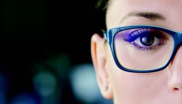 Χαμηλή όραση: Υπάρχει λύση