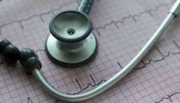 Νέες μέθοδοι στη μάχη κατά της ανθεκτικής υπέρτασης