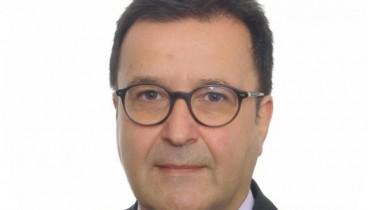 Γιάννης Μπράχος: Πολιτική εκμετάλλευση η φασαρία για τα εμπορικά σήματα
