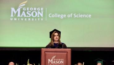 Ελληνίδα γίνεται αντιπρόεδρος στο δεύτερο παλαιότερο πανεπιστήμιο των ΗΠΑ