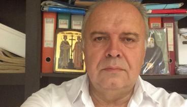 Κ. Παπαγιάννης: Να γίνει η Κασσάνδρα το... μπαλκόνι της Ευρώπης