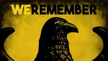 Τα μηνύματα ΠΑΟΚ, Άρη και Ηρακλή για την Ημέρα Μνήμης της Γενοκτονίας των Ποντίων