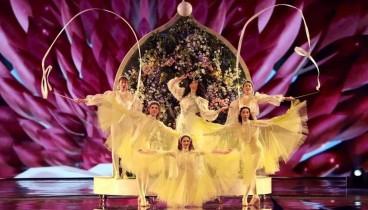 Βραδιά τελικού για τον διαγωνισμό της Eurovision