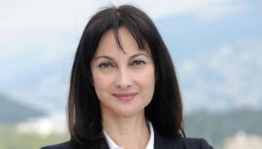 Έλενα Κουντουρά: Ο ελληνικός λαός θα μας κρίνει από τις επιλογές μας και το έργο μας