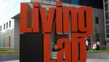 Living Labs από 30 χώρες στη Θεσσαλονίκη
