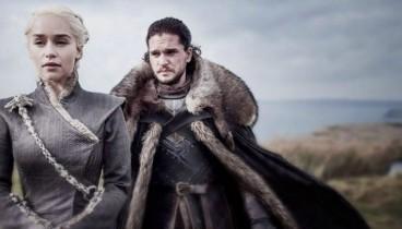 Περισσότεροι από 650.000 απογοητευμένοι φανς του Game of Thrones, ζητούν να ξαναγυριστεί ο 8ος κύκλος