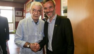Θεσσαλονίκη: Quo vadis, δήμαρχε;