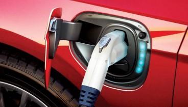 Πέντε νέα ηλεκτρικά οχήματα προστίθενται στο στόλο του δήμου Δέλτα