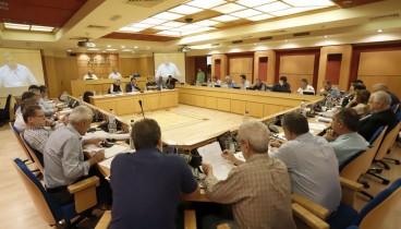 Ομόφωνα το ΔΣ της ΚΕΔΕ ζητά την αναστολή της απόφασης του υπουργού Παιδείας για τα νηπιαγωγεία