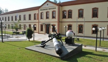 Αρχίζει σήμερα στο Πολεμικό Μουσείο η 1η ελληνική ιστορική έκθεση συλλεκτών