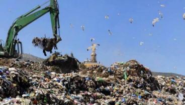 Θα γεμίσει σκουπίδια ο πλανήτης