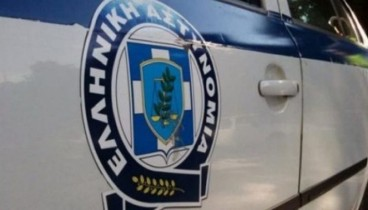 Αστυνομικός κατηγορείται για υπεξαίρεση 400.000 ευρώ
