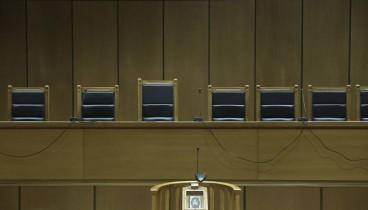 Για κακούργημα διώκεται ο 63χρονος που απειλούσε βουλευτές για τις Πρέσπες