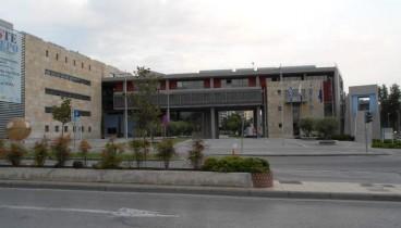 Εκδηλώσεις κοινωνικής αλληλεγγύης από τον δήμο Θεσσαλονίκη