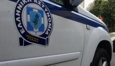 Θεσσαλονίκη: Λήστεψαν γυναίκα στο Βαρδάρι