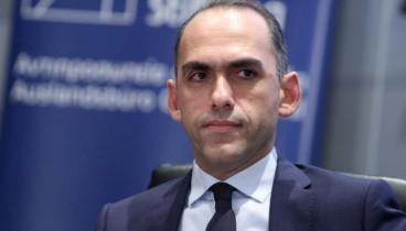 Κύπριος ΥΠΟΙΚ: Η πολιτική της Λευκωσίας δεν μπορεί να επηρεάζεται από την οικονομική κρίση στην Τουρκία