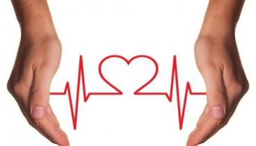 Δωρεάν καρδιολογικός έλεγχος σε παιδιά ανέργων