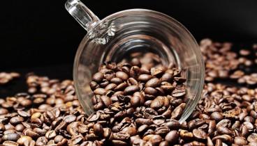 Λαθρεμπόριο καφέ από επιχείρηση στη Θέρμη