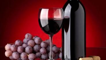 Την κατάργηση εδώ και τώρα του ΕΦΚ στο κρασί ζητεί η ΕΔΟΑΟ