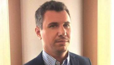 Παραιτήθηκε ο γ.γ. Ενημέρωσης Γιώργος Κρικρής