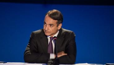 «Στα 6 δισ. ευρώ το κόστος των εξαγγελιών Μητσοτάκη στη ΔΕΘ»