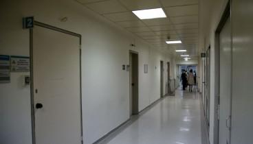 Απεργούν αύριο οι γιατροί και οι νοσηλευτές του δημοσίου
