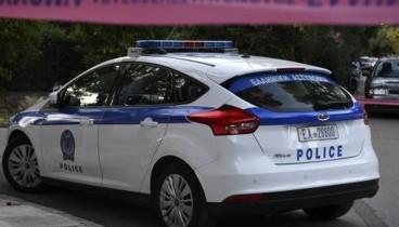 Μαχαίρωσαν Σύριο στην Τούμπα Θεσσαλονίκης