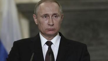 Ο Πούτιν ανακοίνωσε την κατασκευή πυρηνικών αντιδραστήρων στην Ουγγαρία