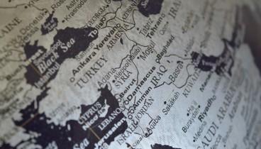 Σύντομα η ολοκληρωτική ήττα των τζιχαντιστών στη Συρία