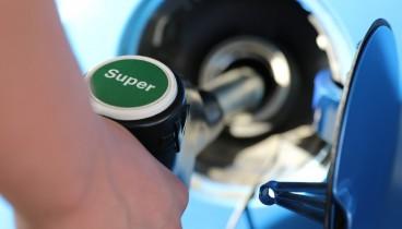 Τον Οκτώβριο η επιδότηση αμόλυβδης και diesel στα νησιά