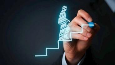 """ΕΣΠΑ: Απαντήσεις """"κλειδί"""" για τη δράση """"Νεοφυής Επιχειρηματικότητα"""""""
