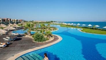 Στο επίκεντρο διεθνούς επενδυτικού ενδιαφέροντος ο ελληνικός ξενοδοχειακός τομέας