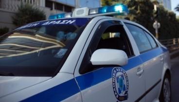 Συνελήφθη για οφειλές στο δημόσιο ο εφοπλιστής Αλ. Αγούδημος