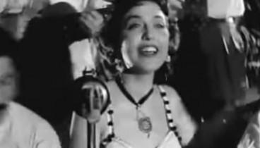 Η κυρία Ζουμπουλάκη και η αξέχαστη ''Ανέττα''