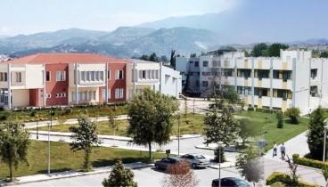 Ο πρύτανης ζητά από τους φοιτητές να καταθέσουν επώνυμα για τη δράση του καθηγητή στις Σέρρες