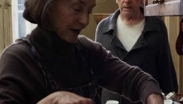 """Mια """"αγάπη"""" για τα γηρατειά"""