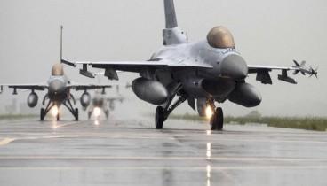 Αμερικανικό στρατιωτικό αεροσκάφος συνετρίβη στο Αφγανιστάν-Πληροφορίες για νεκρούς