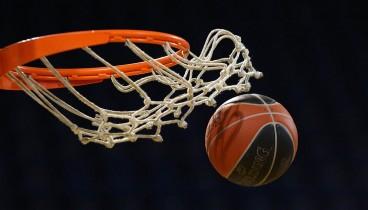 Μπάσκετ: Το πρόγραμμα στους 16 του κυπέλλου