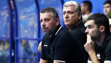 Μπάσκετ: Σε οριακή κατάσταση ο ΠΑΟΚ, απειλή αποχώρησης από τον Παπαθεοδώρου