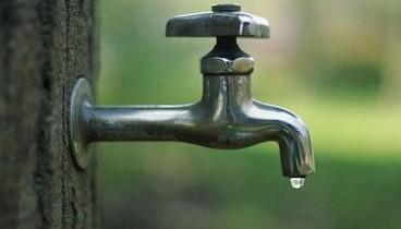 Επικίνδυνο λόγω ουρανίου το νερό στη Νυμφόπετρα του δήμου Βόλβης