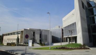 Θεσσαλονίκη: Αλλάζει ρότα η ΝΔ για τον κεντρικό δήμο