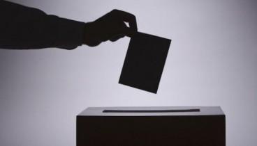 Προβάδισμα 14,5% στη ΝΔ έναντι του ΣΥΡΙΖΑ δίνει δημοσκόπηση της Public Issue